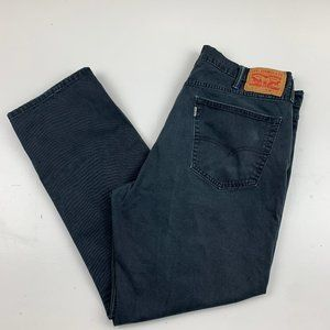 Levi Strauss & Co. Levi's 541 38x30